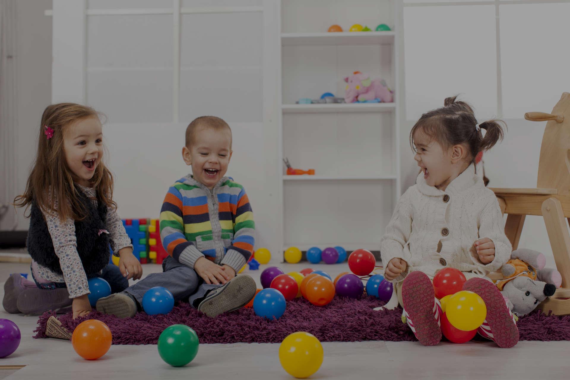 Διάγνωση & Θεραπεία Παιδιών/Εφήβων